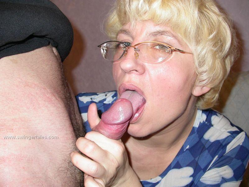 erotischer sex im sommerhaus sex vidos